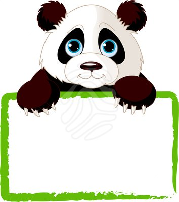 cute clip art pictures clipart panda free clipart images cute baby panda clipart cute panda face clipart