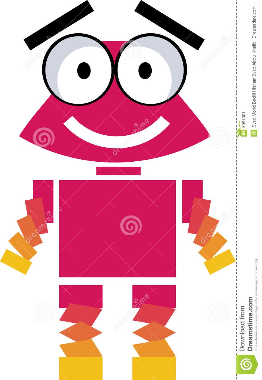 robotics clipart clipart panda free clipart images rh clipartpanda com robot clipart images