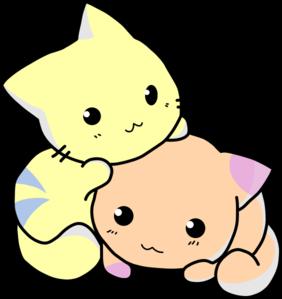 Cute Clip Art For Teachers | Clipart Panda - Free Clipart Images