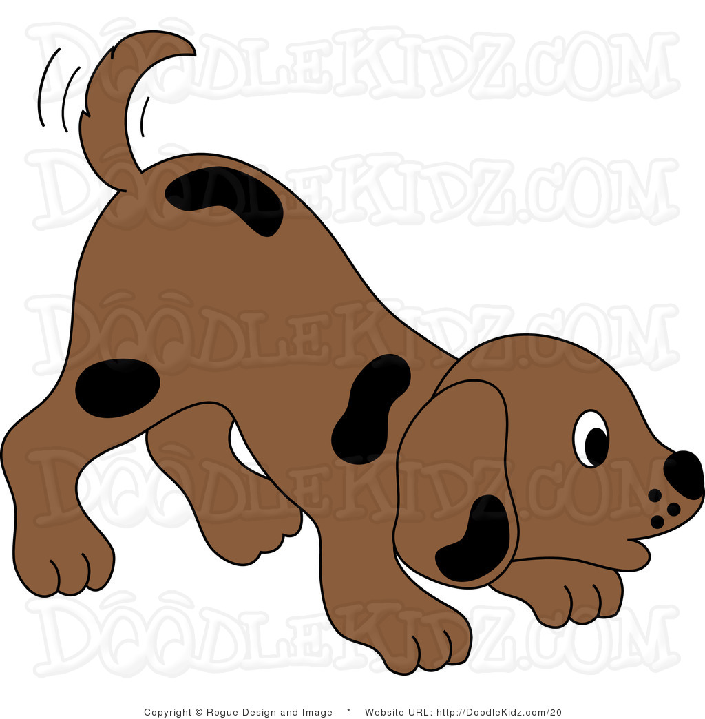 puppy clipart clipart panda free clipart images rh clipartpanda com puppy clipart black and white puppy clipart easy