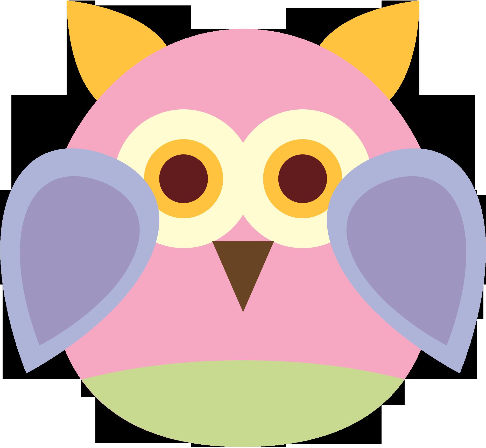 14 clip art owls cute clipart panda free clipart images rh clipartpanda com cute clipart pinterest cute clip art images