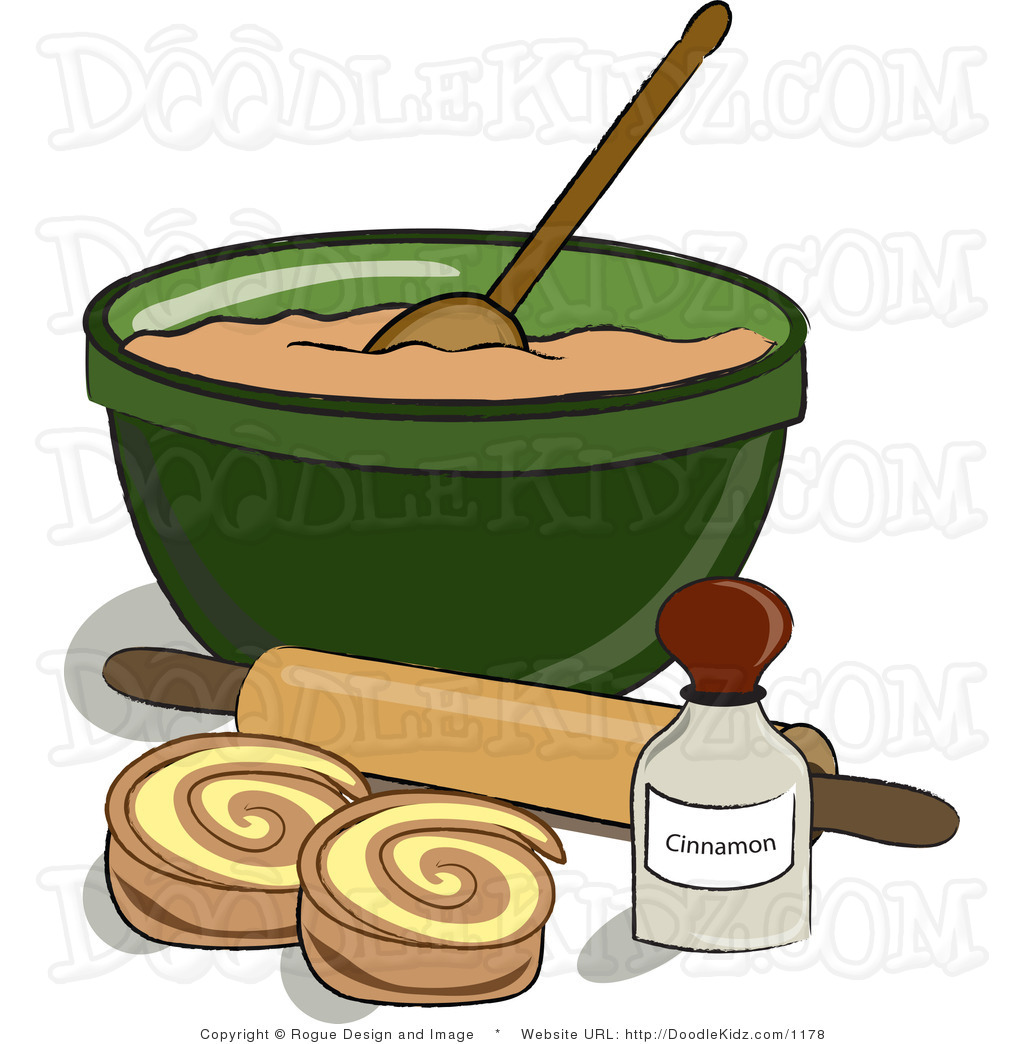 Cute Cooking Utensils Clipart | Clipart Panda - Free ...