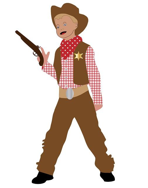 cute%20cowboy%20clipart