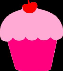 Birthday Cake Graphic Green