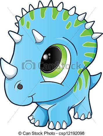 cute%20dinosaur%20clipart