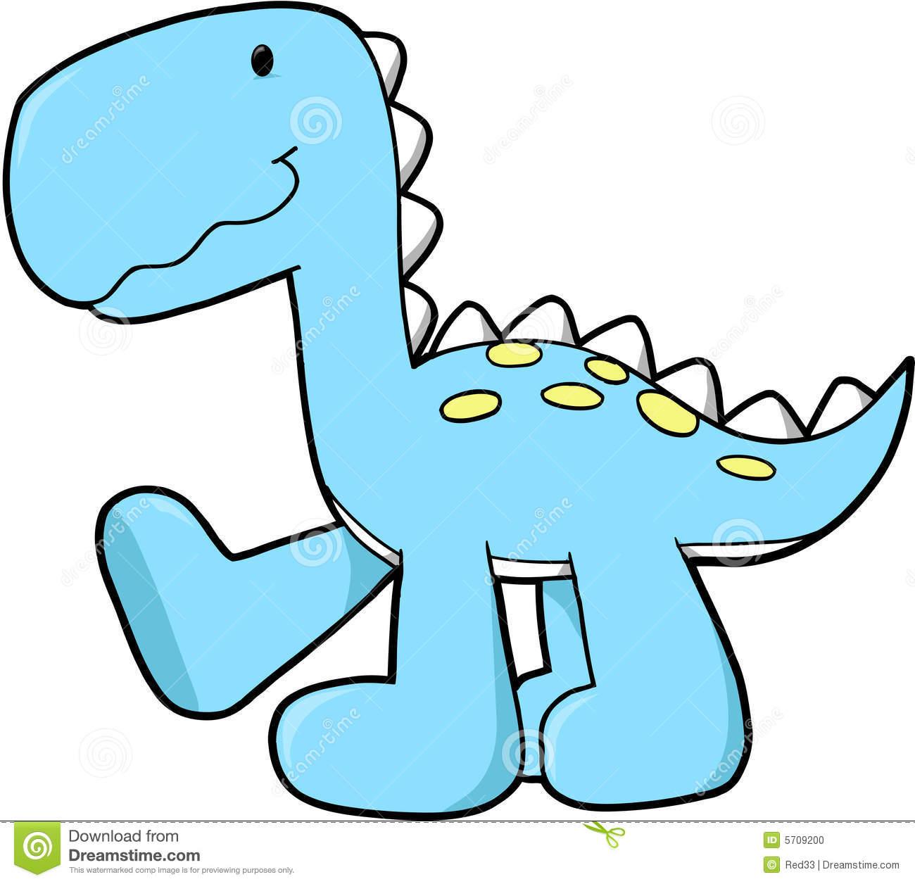 cute dinosaur clipart clipart panda free clipart images rh clipartpanda com free clipart dinosaur bones free dinosaur clipart for teachers