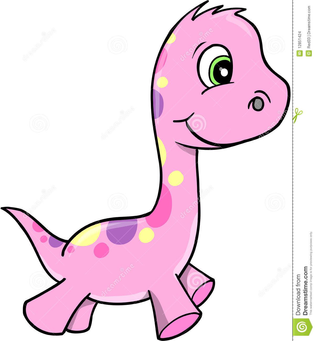 Cute Dinosaur | Clipart Panda - Free Clipart Images