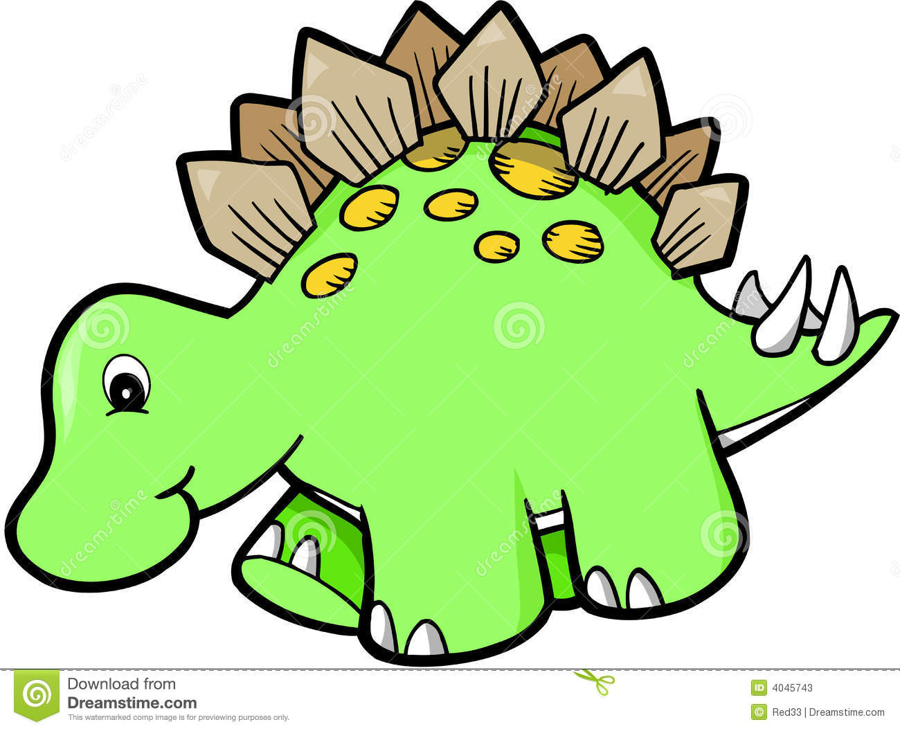 cute dinosaur clipart panda free clipart images rh clipartpanda com free cute dinosaur clipart free cute dinosaur clipart