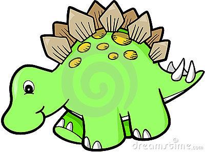 image green cute dinosaur clipart panda free clipart images rh clipartpanda com cute dino clipart