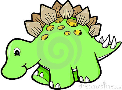 cute%20dinosaur