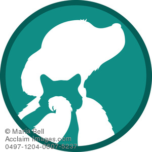 Cute Dog And Cat Clipart   Clipart Panda - Free Clipart Images