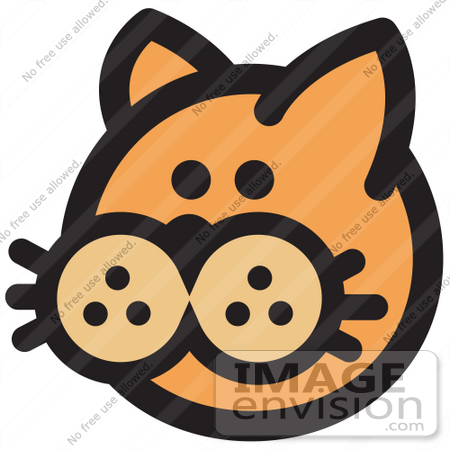 cute%20dog%20and%20cat%20clipart