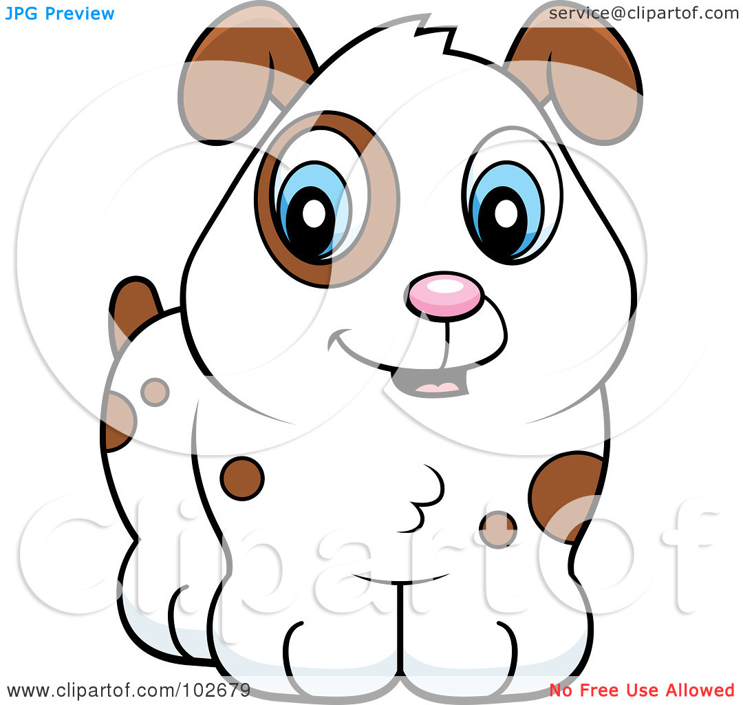 cute dog clip art clipart panda free clipart images cute puppy clip art cute puppy dog clipart