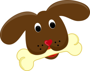 cute dog clipart clipart panda free clipart images rh clipartpanda com cute dog clip art puro cute dog clip art mueslek