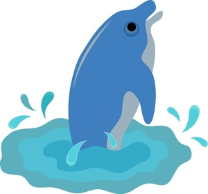 Dolphin Clip Art Images   Clipart Panda - Free Clipart Images