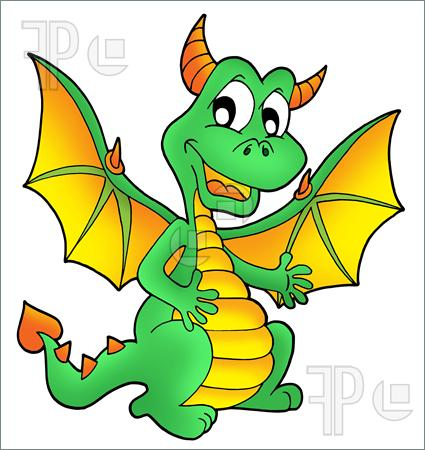 cute dragon clipart clipart panda free clipart images rh clipartpanda com cute baby dragon clipart cute dragonfly clipart