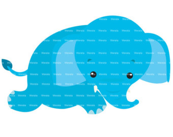 cute%20elephant%20silhouette%20clip%20art
