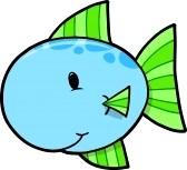 cute%20fish%20clip%20art