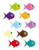 cute%20fish%20clip%20art%20black%20and%20white