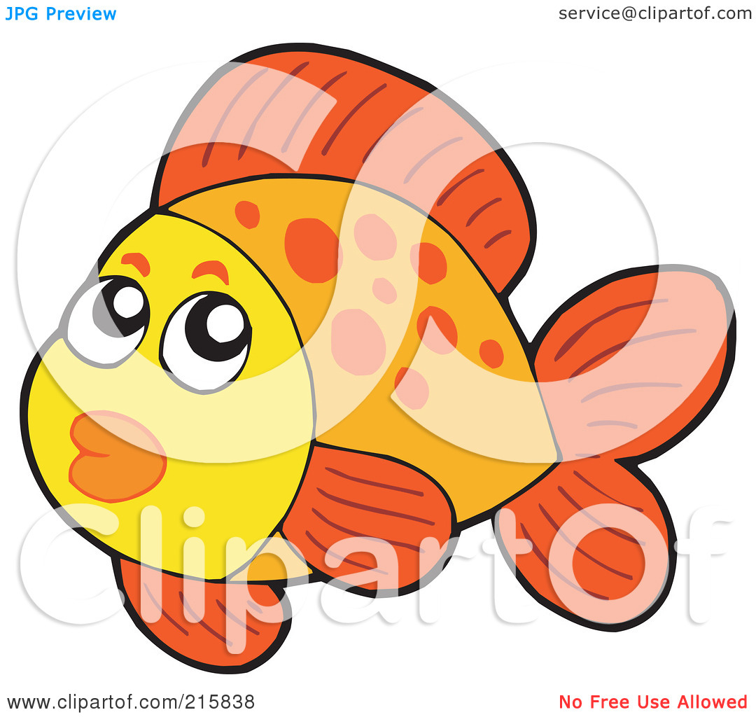 cute%20fish%20clip%20art