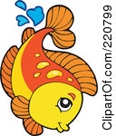 cute%20fish%20clipart