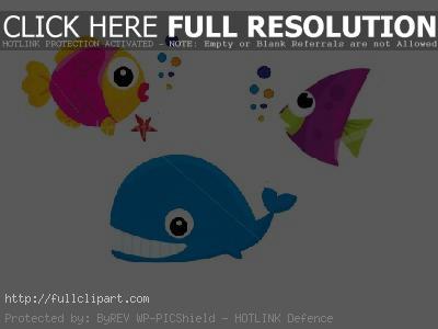 cute%20fish%20clipart