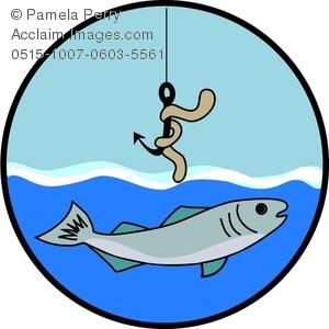 cute%20fishing%20hook%20clipart