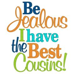 Quotes About Cousin Friendship Unique Cute Friendship Quotes And Sayings For Girls  Clipart Panda