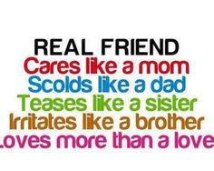Cute Friendship Quotes And Sayings For Girls | Clipart Panda ...