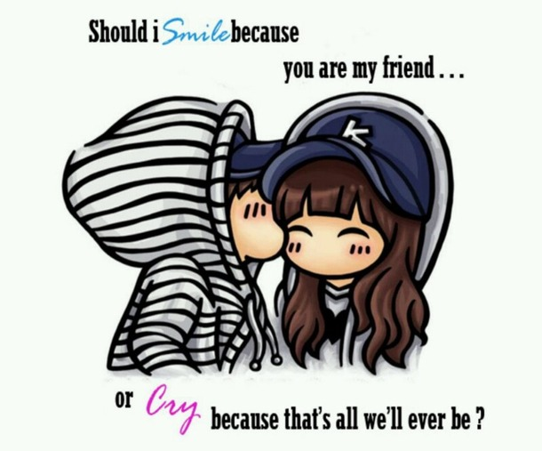 """The Ultimate Funny """"Friendship Goals"""" in Anime 
