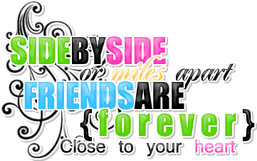 Cute Friendship Quotes And Sayings For Girls Clipart Panda Free