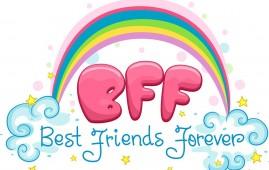 cute%20friendship%20wallpapers