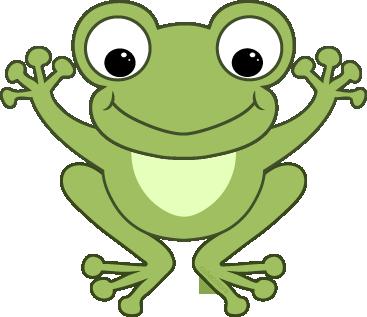 cute frog clip art clipart panda free clipart images frog clip art black and white frog clip art images