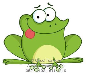 cute cartoon frog clip art clipart panda free clipart images rh clipartpanda com cute frog clip art free with beer