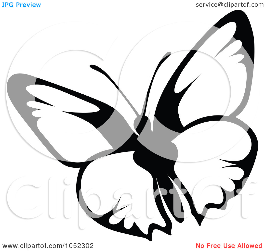 cute%20frog%20clipart%20black%20and%20white