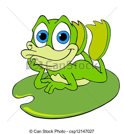 cute%20frog%20clipart