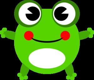 cute frog clipart clipart panda free clipart images rh clipartpanda com cute frog clip art free with beer cute frog clip art free