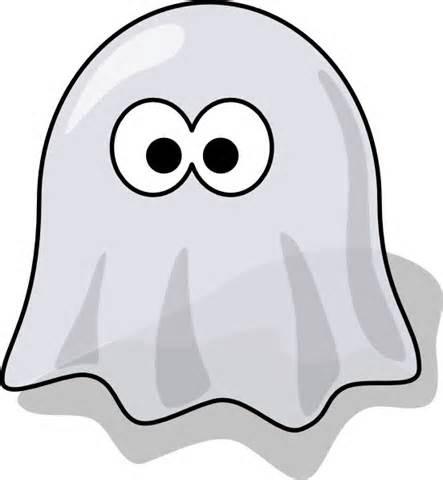 cute ghost clipart clipart panda free clipart images rh clipartpanda com cute ghost clipart images
