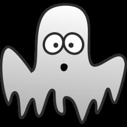 cute ghost clipart clipart panda free clipart images rh clipartpanda com cute ghost clipart free cute ghost clipart images