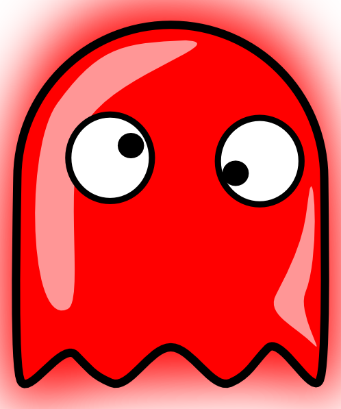 Cute Ghost Clipart | Clipart Panda - Free Clipart Images Girl Ghost Clipart