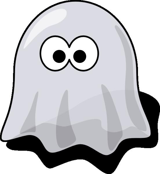 cute ghost clipart clipart panda free clipart images rh clipartpanda com Cute Pumpkin Clip Art cute ghost clipart