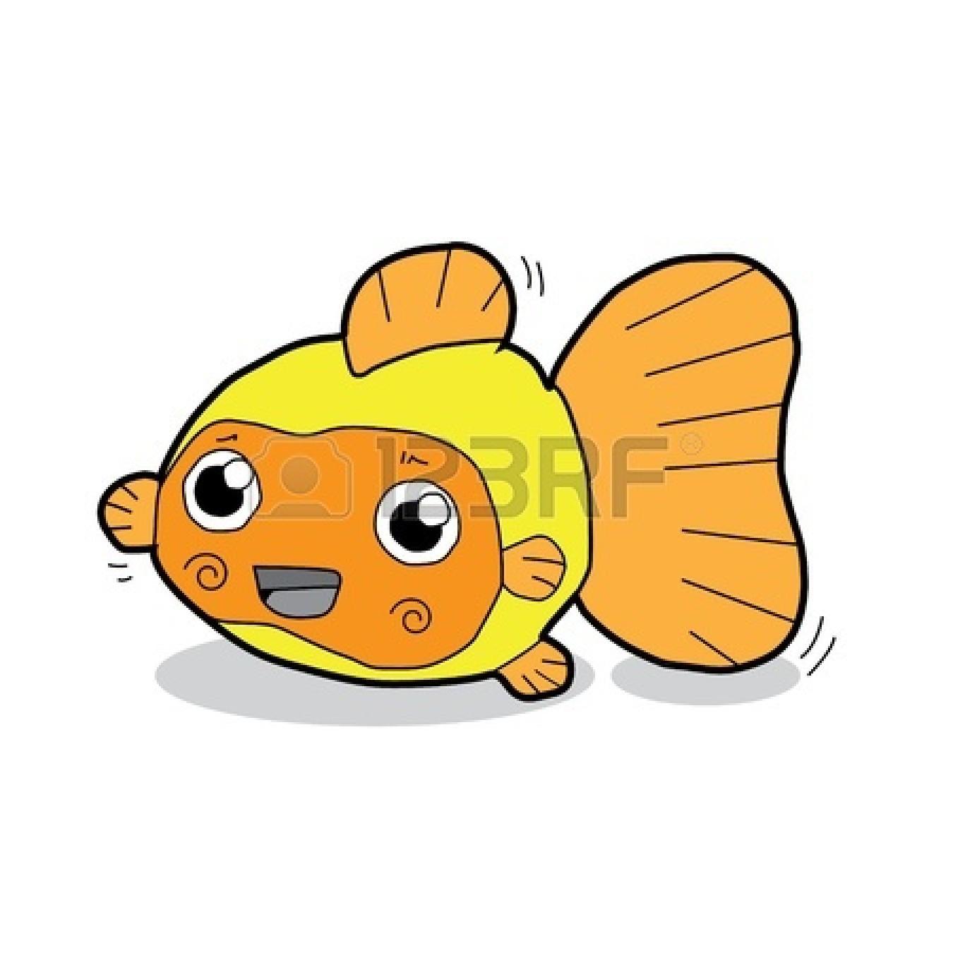 cute goldfish clipart clipart panda free clipart images rh clipartpanda com