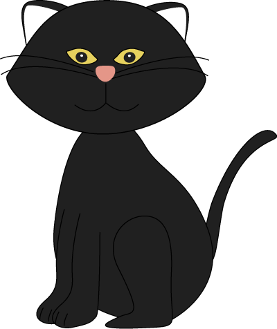 cute%20halloween%20cat%20clipart