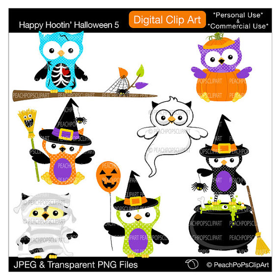 cute%20halloween%20clipart