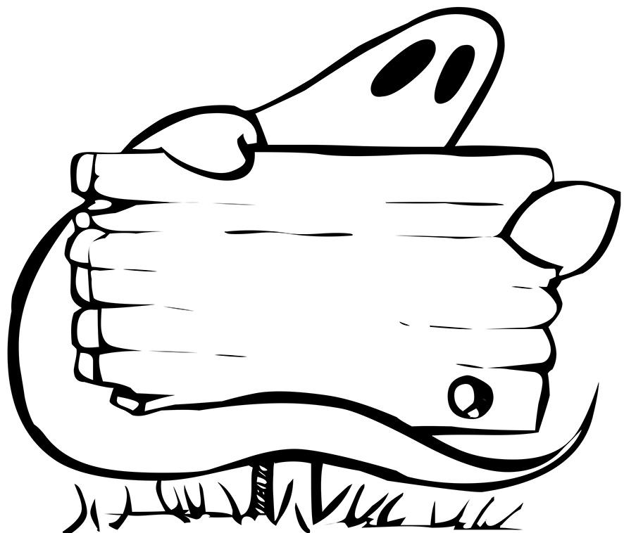 cute halloween ghost clip art clipart panda free clipart images rh clipartpanda com halloween ghost clipart black and white halloween ghost clip art free