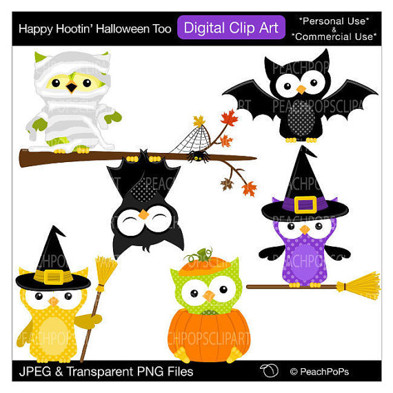 Cute Halloween Mummy Clip Art | Clipart Panda - Free Clipart Images