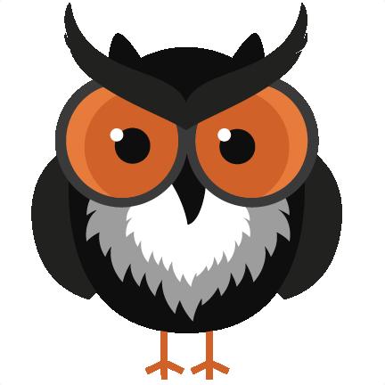 Clip Art Halloween Owl Clip Art cute halloween owl clip art clipart panda free images