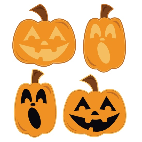 cute%20halloween%20spider%20clipart