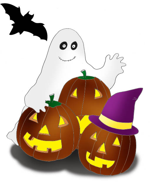 cute-happy-halloween-clip-art-halloween-clip-art-ghost-pumpkins.jpg