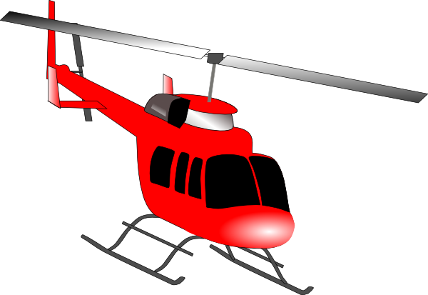 helicopter clip art vector clipart panda free clipart images rh clipartpanda com helicopter clipart free military helicopter clip art image